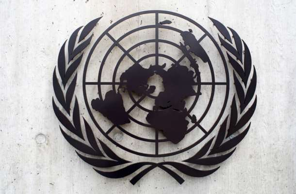 Кулеба назвав три головні  пріоритети України на Генеральній Асамблеї ООН