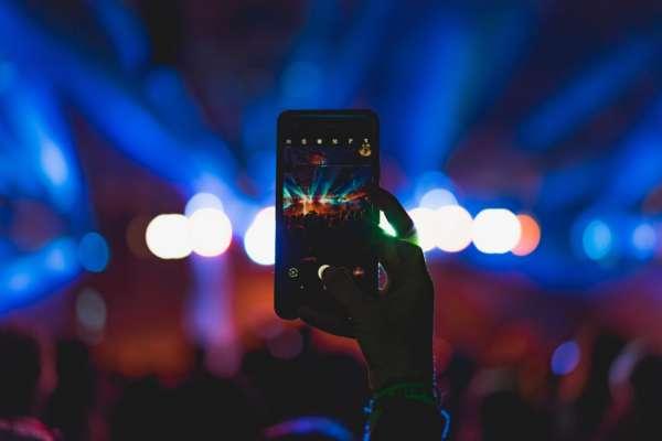 Honor представила новий бюджетний смартфон з якісними камерами