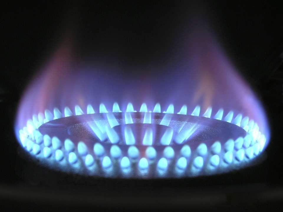 Фиксированная цена на газ осталась в прошлом