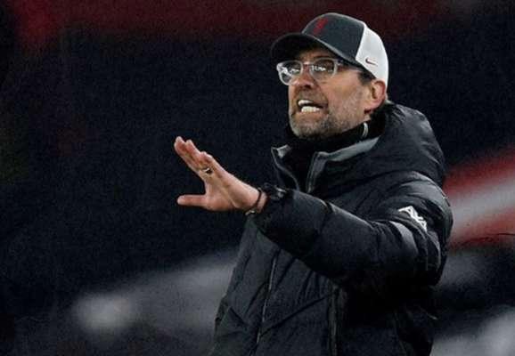 Футбольный союз Германии определился с кандидатами на смену Леву