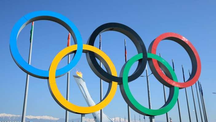 Ніколи не пізно: у Північній Кореї почали транслювати Олімпіаду через 2 дні після її завершення