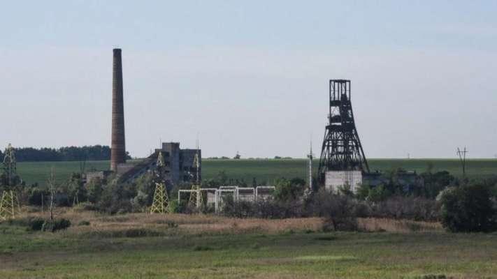 Жителям Донбасу загрожує екологічна катастрофа