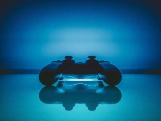 Власники консолей PlayStation отримають безкоштовно гру