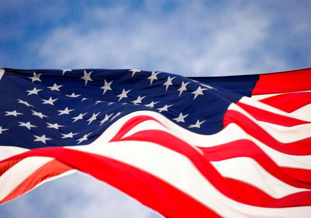 Россия запретила въезд восьми американским чиновникам