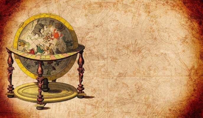 Гороскоп на 1 августа для всех знаков зодиака