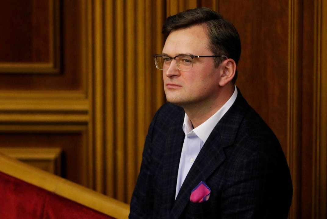 В МИД категорически против особого статуса Украины вне НАТО