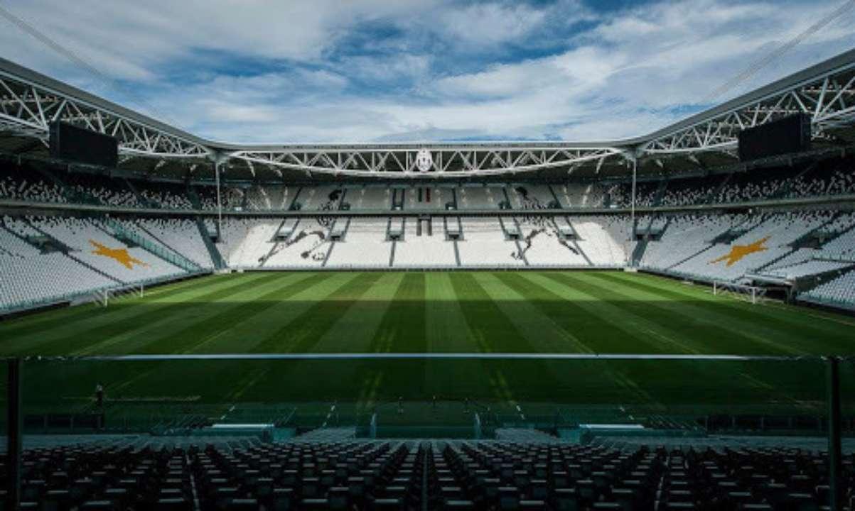 Реал Сосьєдад намір перенести матч з Манчестер Юнайтед у Італію