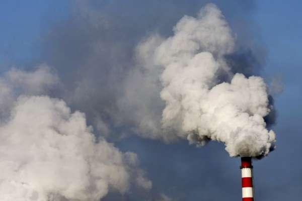 Ученые назвали новый фактор негативного воздействия грязного воздуха на здоровье