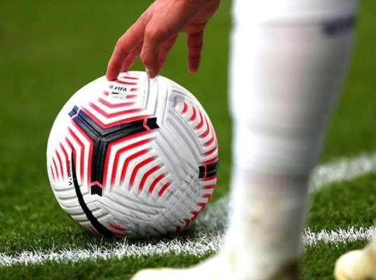 Керівництво ФІФА розкритикував клуби, які перейшли в Суперлігу