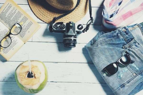 Варто відпочити, а не працювати: 5 знаків Зодіаку, яким треба взяти восени відпустку