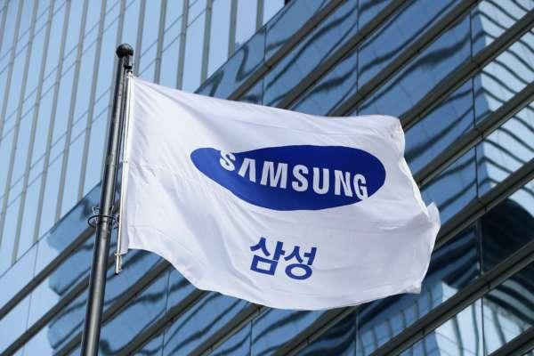 Компания Samsung представила бюджетный смартфон с поддержкой 5G