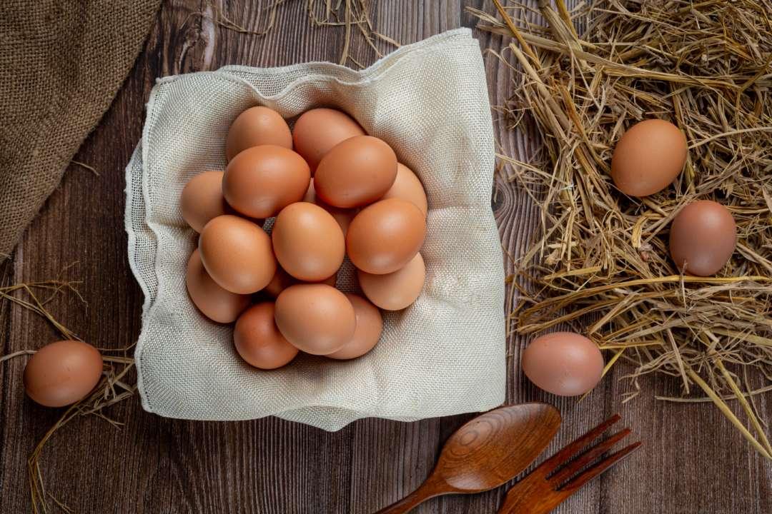 Зростуть ціни на основні продукти в українських кошиках