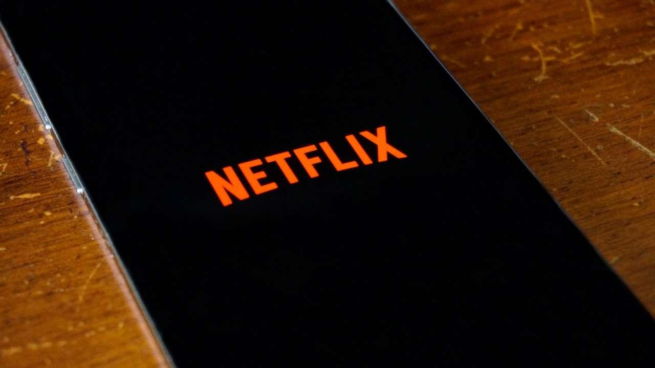 """Netflix опубликовал официальный трейлер сериала """"Сладкоежка"""""""