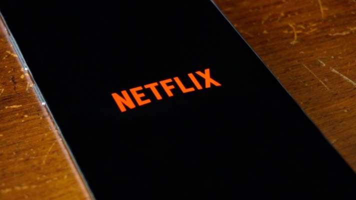 """Netflix опублікував офіційний трейлер серіалу """"Солодкоїжка"""""""