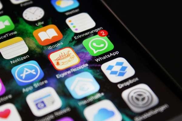 WhatsApp блокуватиме дзвінки та повідомлення користувачам