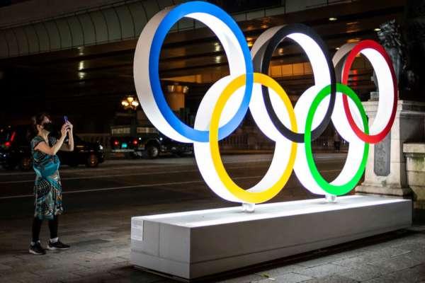 Швидше, вище, сильніше - разом: МОК затвердив новий девіз Олімпійських ігор
