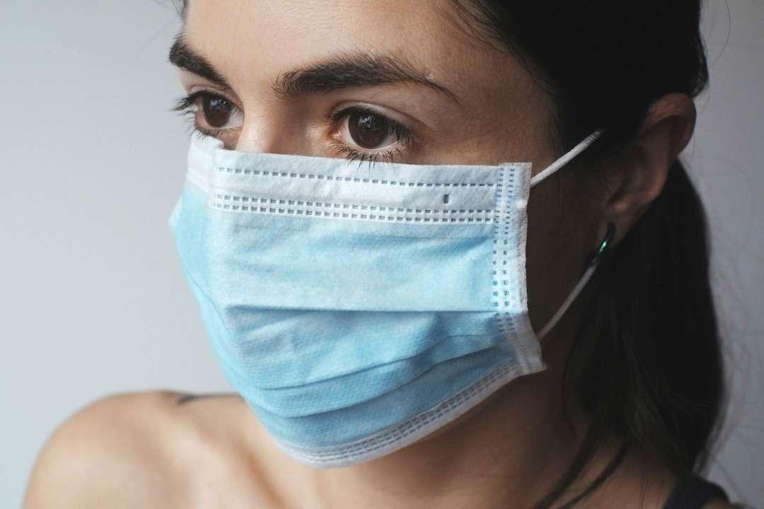Covid в Украине: Харьковская область лидирует по количеству инфицированных