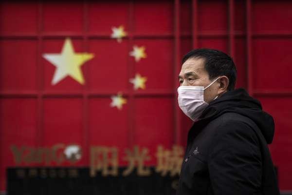 В Китаї створили гарячу лінію для доносів на людей, які критикують Компартію в інтернеті