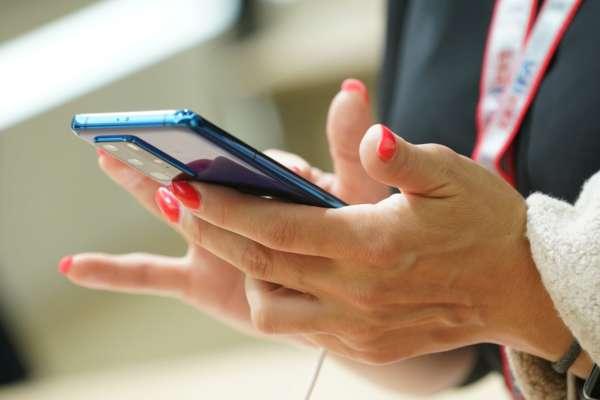 Xiaomi потеснила американского техногиганта на рынке смартфонов: кто на первом месте