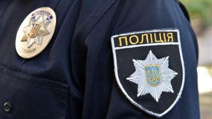 У поліцейському відділку несподівано померла жінка, яку затримали за крадіжку
