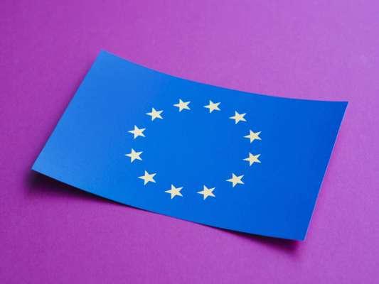 ЄС виділить €225 млн для дослідження мутованих штамів коронавірусу