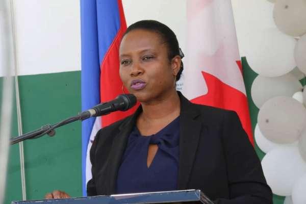 Стрельба в резиденции президента Гаити: первая леди умерла от ранений