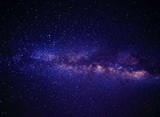 Разгадали тайну внезапного затмения одной из самых ярких звезд Бетельгейзе