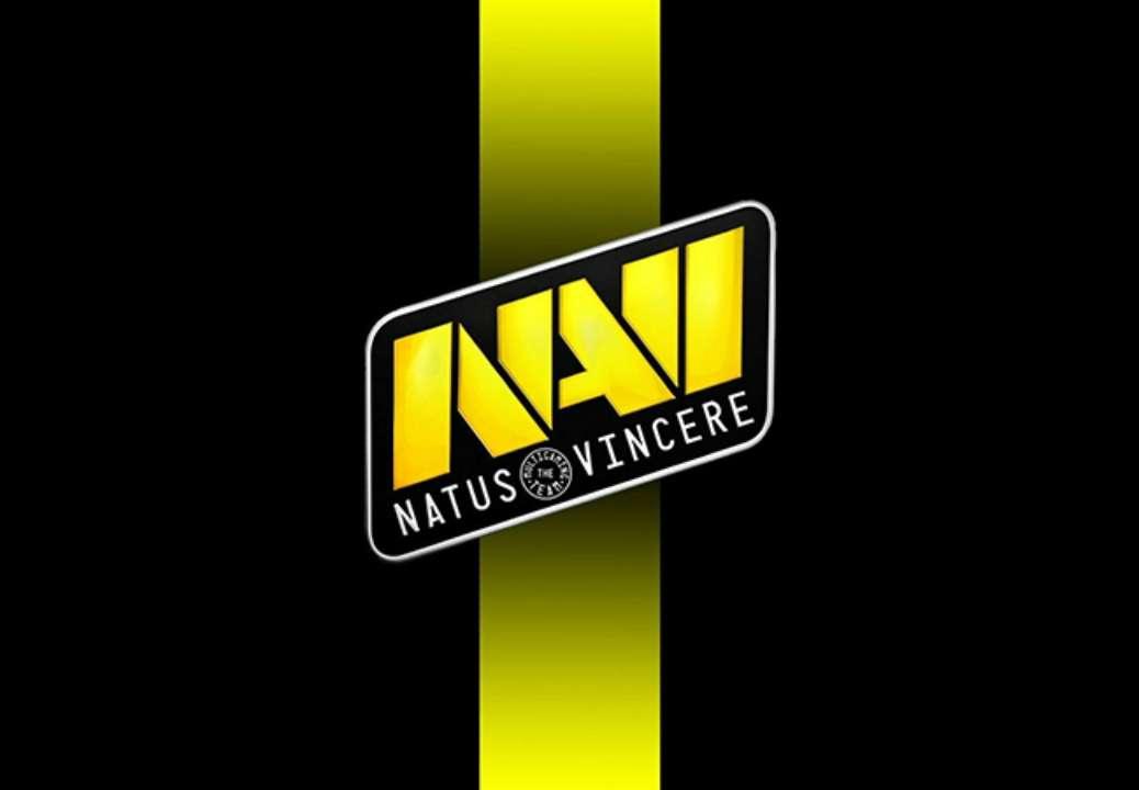 NAVI - друга найпопулярніша кіберспортивна організація в 2020
