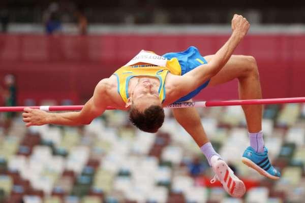 Проценко не смог выйти в финал Олимпиады