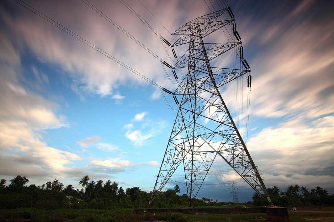 С апреля будут повышены тарифы на передачу электроэнергии