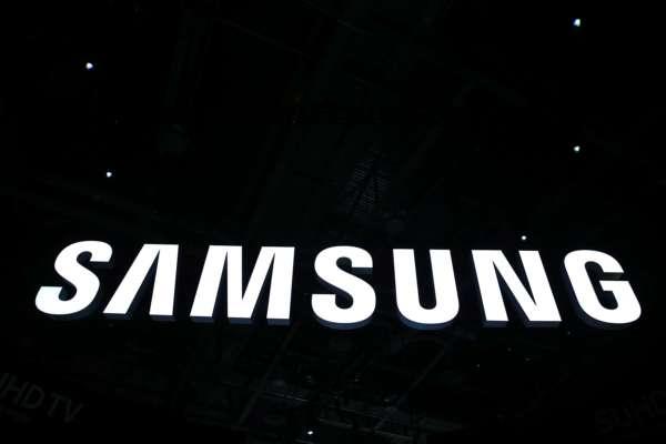 """Samsung """"превратила"""" свои смарт-часы в рации"""