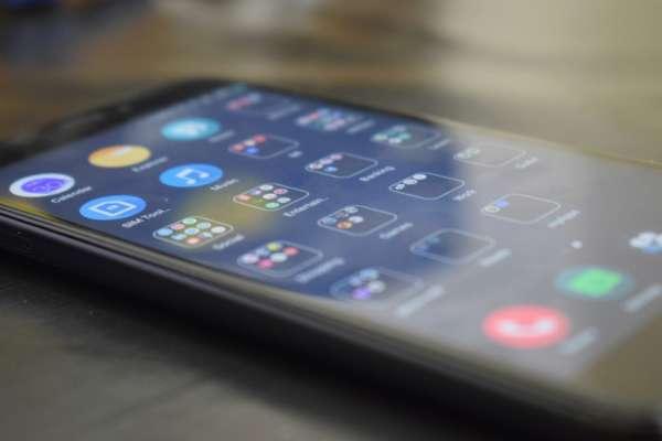"""""""Массовое блокирование"""" устройств Xiaomi в Крыму компания прокомментировала инцидент"""