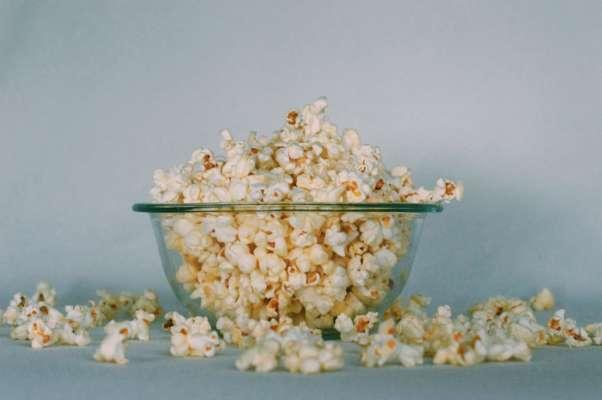 5 продуктів, які незаслужено вважаються шкідливими