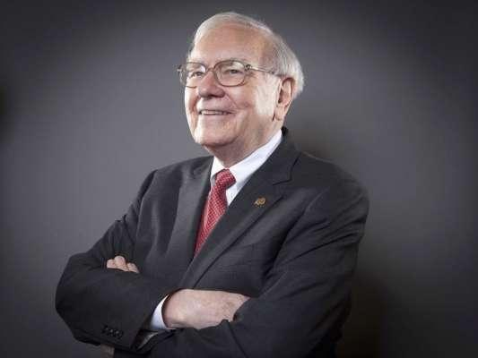 Forbes склав рейтинг найщедріших філантропів всіх часів