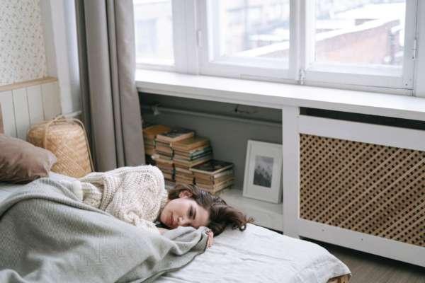 Вчені назвали несподівану речовину, що викликає безсоння
