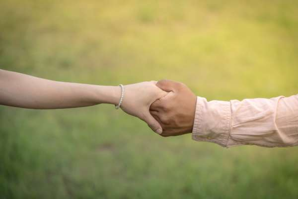 5 фильмов об измене в отношениях, которые докажут, что это не повод уничтожить свою жизнь