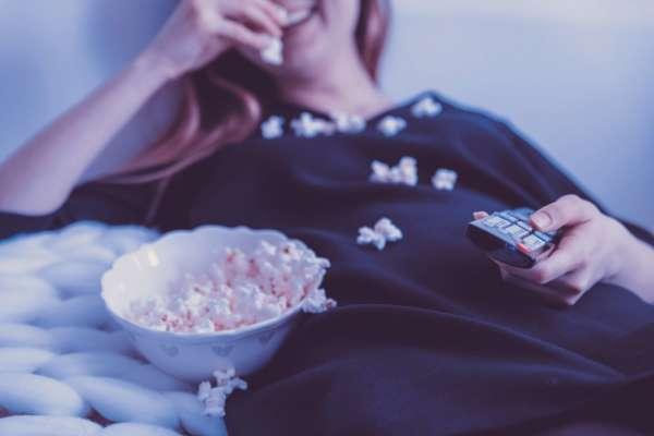 Какой фильм стал самым кассовым за время пандемии