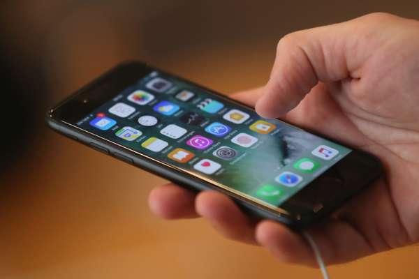День рождения мобильного телефона: любопытные факты