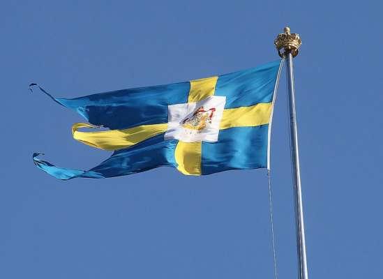 Шведские власти готовят жителей к возможному вторжению России