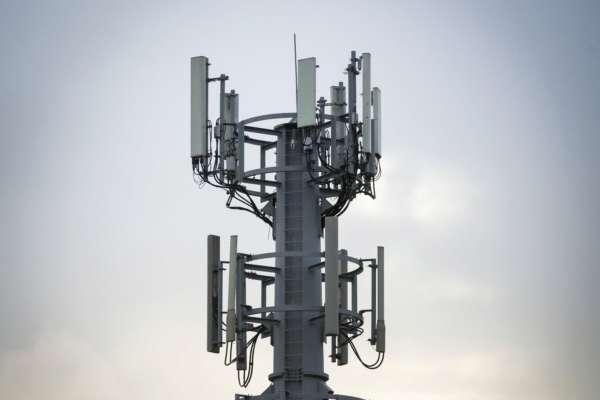 В Украине запустят тестовую зону с 5G покрытием