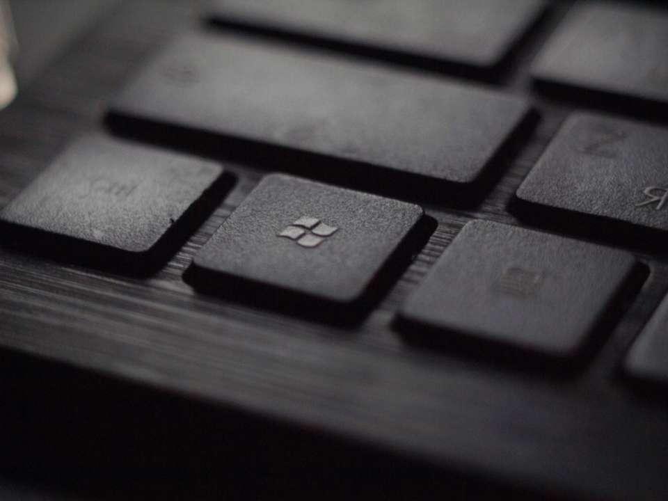 Президент Microsoft назвав недавню кібератаку в США найскладнішою в історії