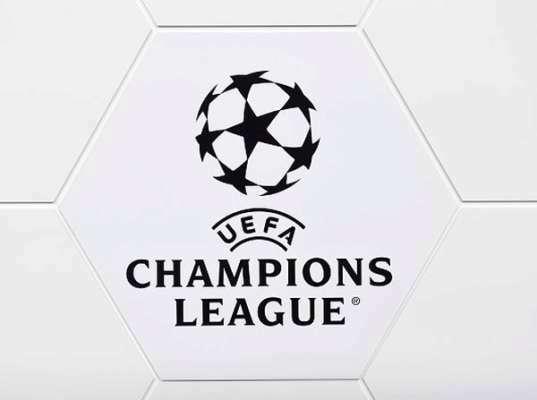 Лига чемпионов. Все пары плей-офф раунда