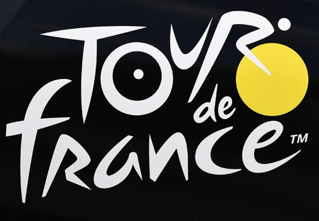 Тур де Франс-2023 стартує в Більбао