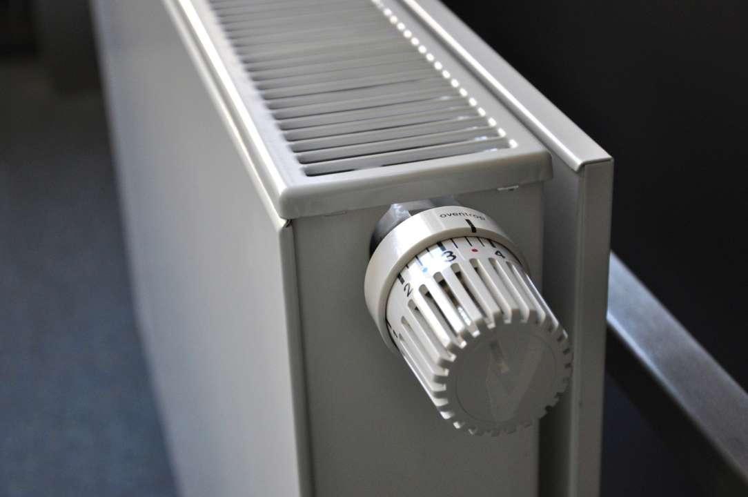 Эксперт объяснила как сократить расходы на отопление жилья