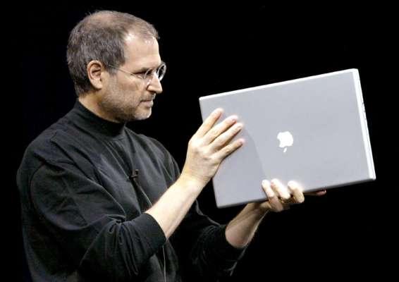 Куртку Стива Джобса и редкую технику Apple продадут на масштабном аукционе
