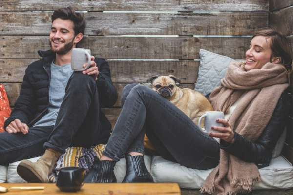 Три риси характеру, які допомагають досягати цілей в житті