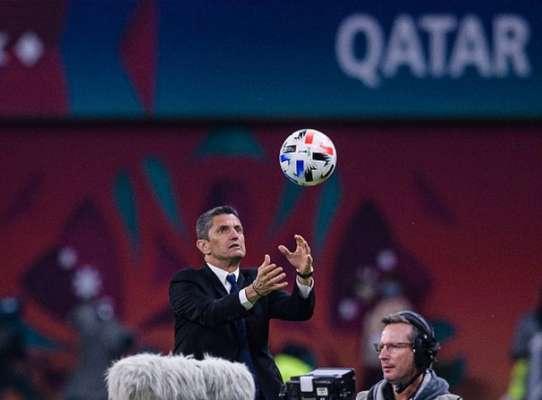 Разван Луческу близок к назначению на пост тренера греческого клуба