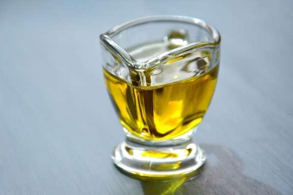 В Україні заборонили використовувати пальмову олію в харчових продуктах
