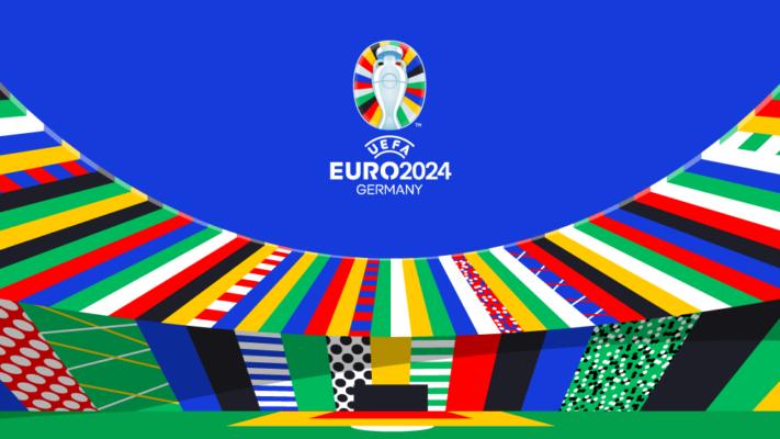 Евро-2024