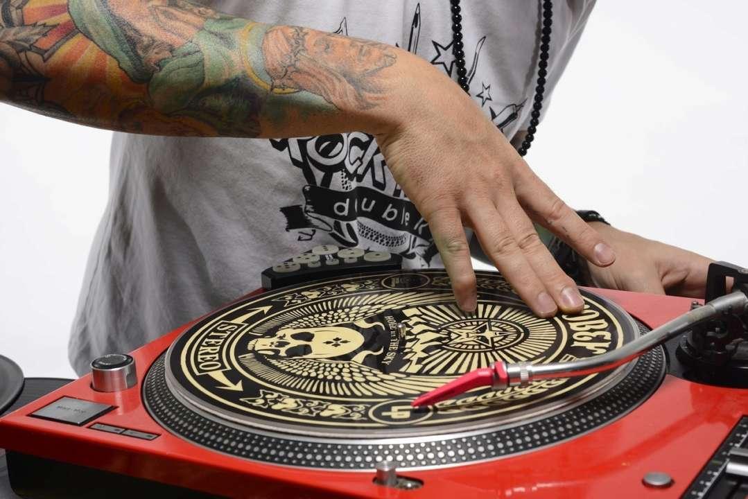 Как программа Fruity Loops или FL Studio поменяла современный хип-хоп